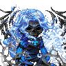 ryan-JTHM's avatar