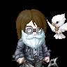The Grand Duke of Soy's avatar
