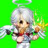 sasu!what_happen's avatar