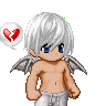 iFuzzyEmo's avatar