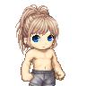 13th Display's avatar