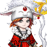 Shelbeigh's avatar