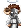 candyjack's avatar