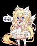 Alice Everheart