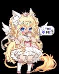 Alice Everheart's avatar