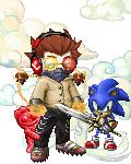 kwartoko's avatar