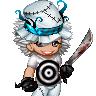 Mega punisher 07's avatar