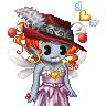 Dayum's avatar