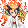 BoundTiger's avatar