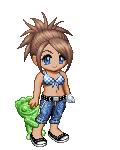 shayshay0111's avatar