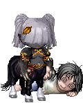 Cheannese's avatar