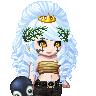 O.oHells_PrincessO.o's avatar