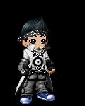 MelloGang x_x's avatar