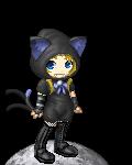 Hinataspuppy's avatar