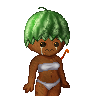 Candy_Baby_Ayame's avatar