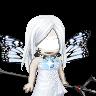 Leelakin's avatar