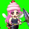 Jrockprincess's avatar
