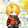 Gaara-kun445's avatar