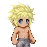 ll yoshi1-up ll's avatar