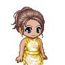 dark magician girl 16's avatar