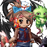 Kyoshia's avatar
