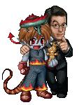 AngryRefinedSugar's avatar
