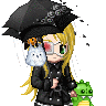 froggy person360's avatar