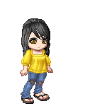 loveplzz's avatar