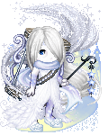 Silver Dragons Moon
