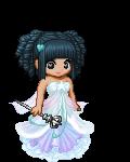 Gigglez Love's avatar