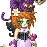 MeowMixHouse's avatar