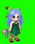lovegirl3000's avatar