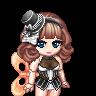 Dark Mousett's avatar