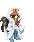 Reservada34's avatar