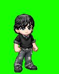 Burned _Shadow_ Hand's avatar