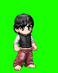 xXxFaded_Heart_LxXx's avatar