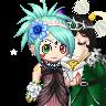 MissVanessaSays's avatar