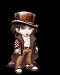 EVOL AWOL's avatar
