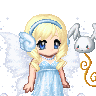 MomoLove124's avatar