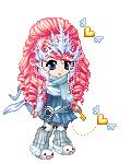 xx-Berry-Pocky-xx's avatar