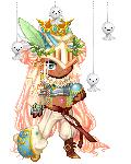 the prince aianya's avatar