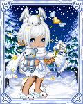 Lil Yumi123's avatar
