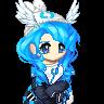 Mlady Liu's avatar