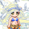 cheir_bear19's avatar