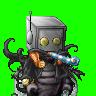 Chronotrigga's avatar