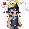 II jason duh II's avatar
