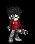 Seiya Kanie's avatar