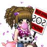 Ladi Freshh's avatar