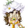 Naerys's avatar