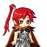 Kira_Yukimura's avatar